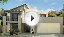 Comet Bay Design & Drafting - Residential Home Design Mandurah