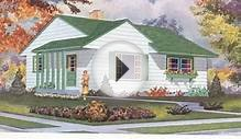 craftsman style home plans new floor plans