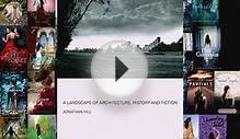 Download A Landscape of Architecture History and Fiction EBook