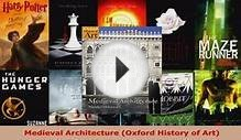 Download Medieval Architecture (Oxford History of Art) PDF