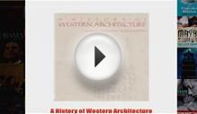 Download PDF A History of Western Architecture FULL FREE