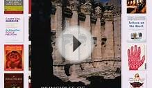Download Principles of Roman Architecture Read Online