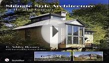 Download Shingle Style Architecture for the 21st Century