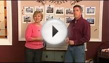 Explore Different Home Types with Matt and Shari
