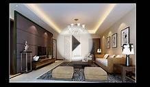 Fedisa Interior Architects,home plans,house plans,Floor
