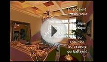French Style Home Decor - Feat.Music by Edith Piaf