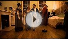 Georgian Townhouse Parties 12th Night Ball, 30th November