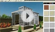 Green House Plans - Green House Design