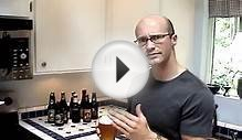 Home Brew Stout Beer Recipe : Different Styles Of Home