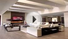 home design Architect_part13.mp4