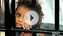 Homes of Hope OVERVIEW 2005 - Popular Christian Videos