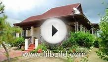 House Designs, Home Styles in the Philippines