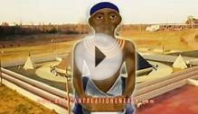 Imhotep the African Architect Invented and Designed the