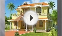 Indian styled Home exterior design - How to choose the