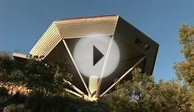 Infninite Space The Architecture Of John Lautner - Trailer