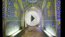 Islamic Architecture Slide Show (HD)