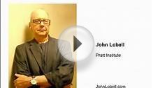 John Lobell Introduction to Non Western Architecture