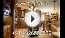 kajol house new kitchens pictures kitchen design ideas 3