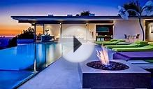 Luxury Homes in California - {luxury homes}