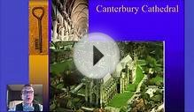 Medieval Architecture: History of Western Civilization