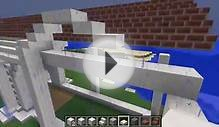 Minecraft Building Challenge: A Roman Style City [the