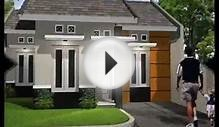 Minimalist Design House Plans, Ideas Minimalist Design
