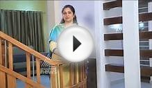 Modern Home Architecture | Dream Home 5 April 2015