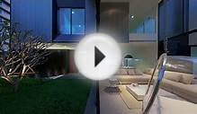 Modern House Design Architecture 2014
