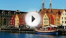 Norway | European Architectural Styles