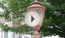 Outdoor Sconces Styles - Wall Sconces, Home building