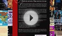 Patterns of Enterprise Application Architecture (The