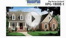 Pictures of New House Plans