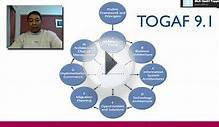 ProfEKOJI Aptikom OCW: TOGAF Application Development Method