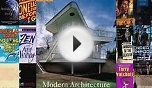 Read Modern Architecture (Oxford History of Art) Ebook Free