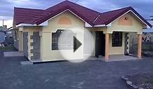 residential houses for sale in kitengela kenya at milimani