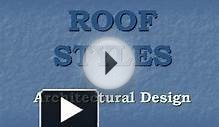 ROOF STYLES Architectural Design