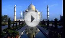 Taj Mahal different types of pictures