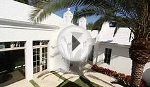 The Bonaire, A West Indies Home by Sarasota Luxury Custom