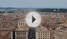Tips What to see in Rome in 48 hours | Important