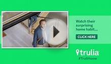 #TruliHome: A Different Kind Of House Warming | Trulia