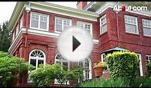 Video of Colonial Revival Home Style / Characteristics of