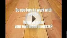 Woodworking Design Plans Your Home Using Woodworking