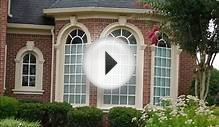 Your Ideas of Home Window Designs - Home Repair Home