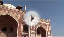 Islamic Architecture Of India